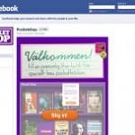Företag på Facebook