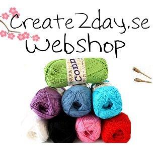 create2day