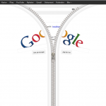 Google hyllar uppfinnare
