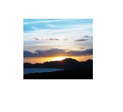 Vackra Cabo San Lucas