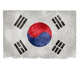 Ett besök Seoul i Sydkorea