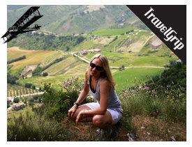 TravelGrip är Nominerad som Bästa Reseblogg