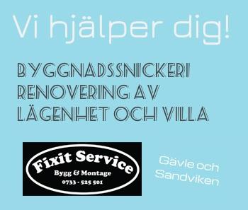 annons-fixit-service