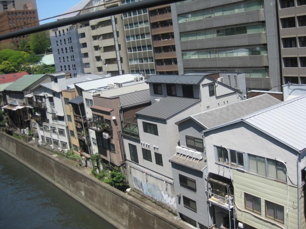 Tokyo-japan-travelgrip