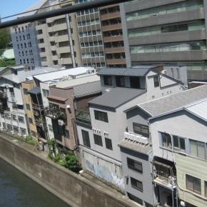 TravelGrip tipsar om Tokyo på Resfeber