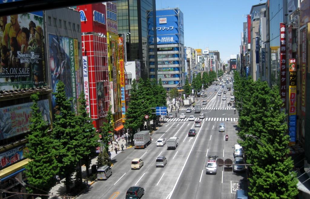 tokyo-travelgrip