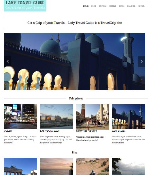 LadyTravelGuide-sajt