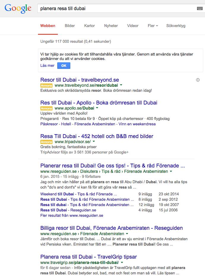 SEO-Planera-Resa-till-Dubai-TravelGrip-maraigrip