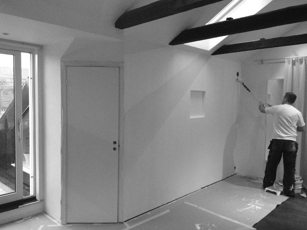 Bygg-walk-in-closet-klädkammare-under-snedtak-vindsvåning- (3)