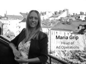head-of-ad-operations-maria-grip