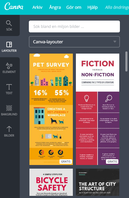 canva-layouter-infographics