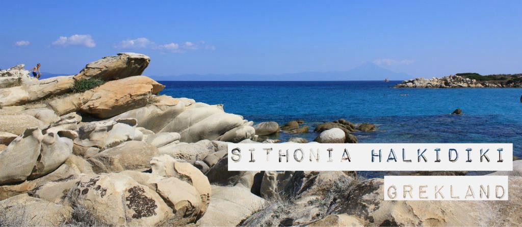 Karidi-beach-Sithonia-Halkidiki-Grekland-MariaGrip