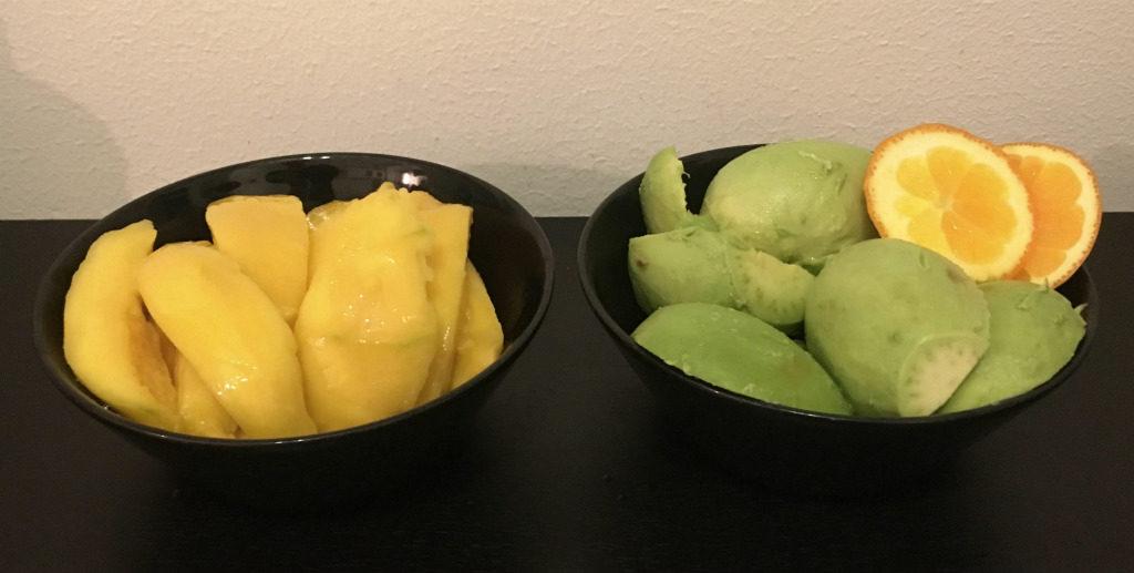 Recept-Mango-och-avokado-smoothie-3
