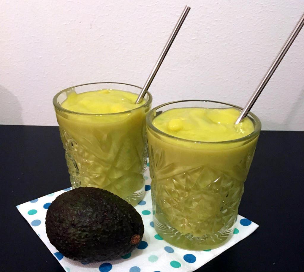 Recept-Mango-och-avokado-smoothie-6