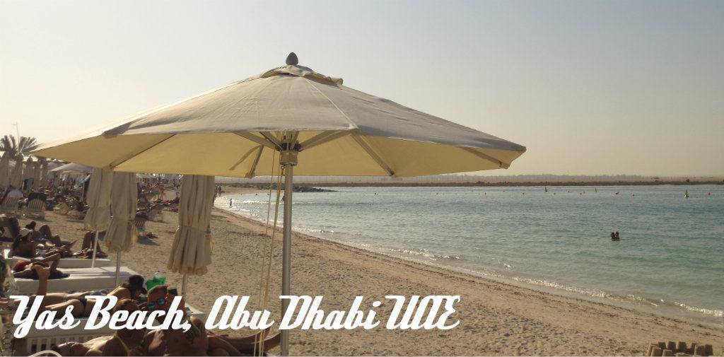 Resa-2016-till-AbuDhabi-mariagrip