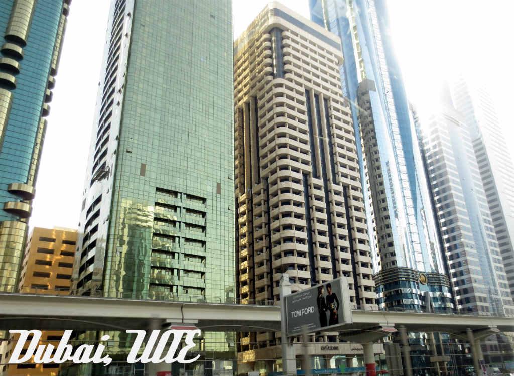 Resa-2016-till-Dubai-mariagrip