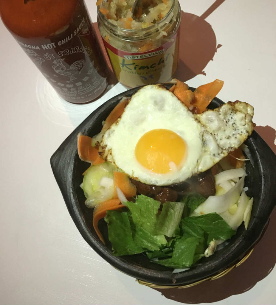 Hemmagjord-Bibimbap-Recept-1