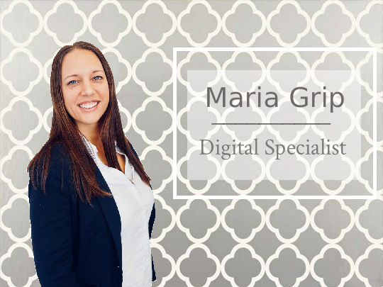 Maria-Grip-Digital-Specialist