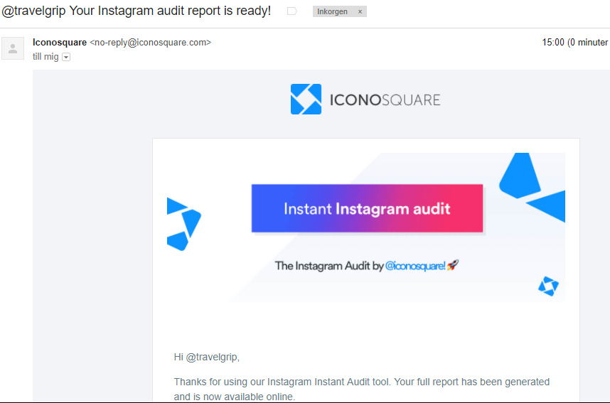 instagram-statistik-verktyg-mariagrip-2